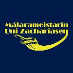 UniZachariasen