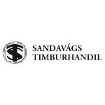 Sandavágs Timburhandil
