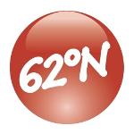 62n.png